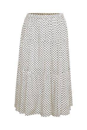 1df93f0d5 Skirts - Large selection of skirts from Saint Tropez - Fast delivery