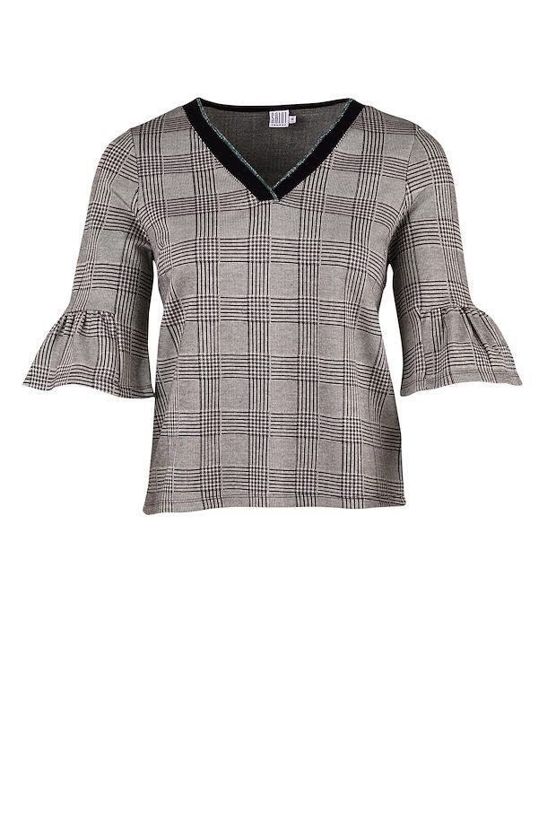 9f0bb11bb5e Black(S) Bluse – Køb Black(S) Bluse fra str. XS-XL her