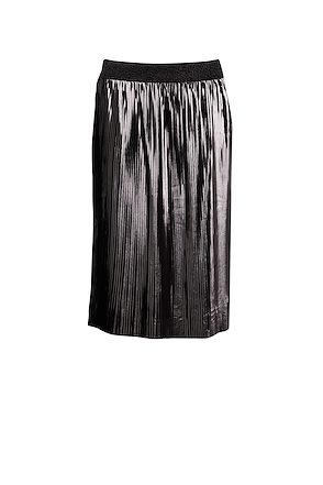 96593771 Skirts - Large selection of skirts from Saint Tropez - Fast delivery