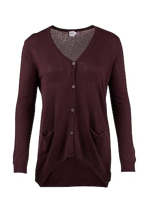 58a45b75 Knit - Purchase online with 1-3 days delivery - Saint Tropez